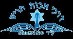 """בית הכנסת """"דרכי אבות"""""""